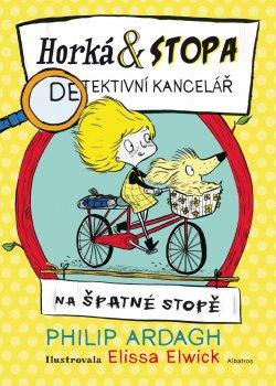 Horká & Stopa (2)