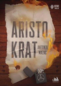 Aristokrat