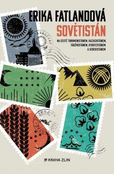 Sovětistán