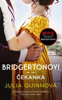 Bridgertonovi: Čekanka