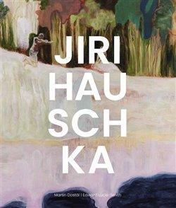 Jiri Hauschka