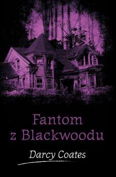 Fantom z Blackwoodu
