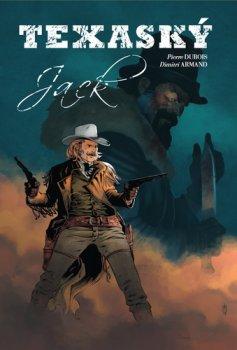 Texaský Jack