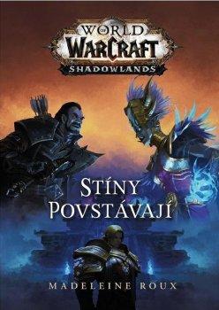 World of Warcraft - Stíny povstávají