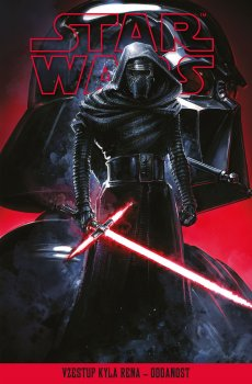 Star Wars – Vzestup Kyla Rena