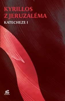 Katecheze I