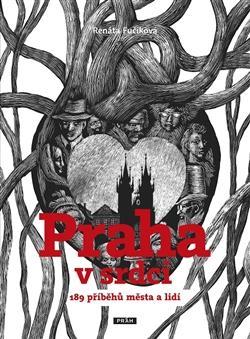 Praha v srdci
