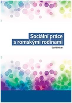 Sociální práce s romskými rodinami