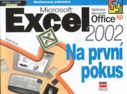 Microsoft Excel Office 2002 Na  první pokus
