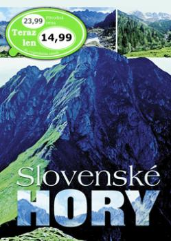 Slovenské hory