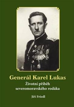 Generál Karel Lukas