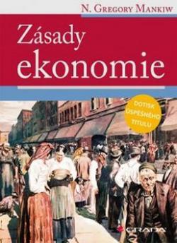 Zásady ekonomie
