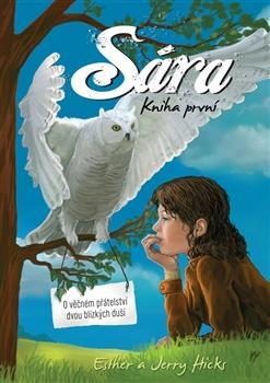Sára. Kniha první