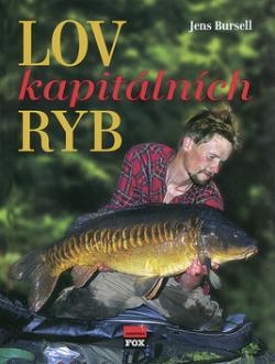 Lov kapitálních ryb