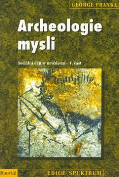 Archeologie mysli