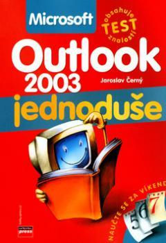Microsoft Outlook 2003