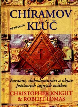 Chíramov kľúč