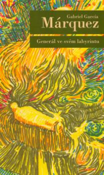 Generál ve svém labyrintu