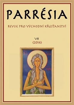 Parresia VIII