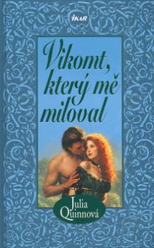 Vikomt, který mě miloval