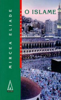 O islame
