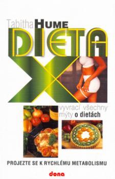 Dieta X