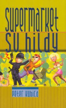 Supermarket sv. Hildy
