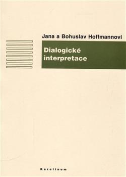Dialogické interpretace