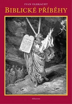 Biblické příběhy