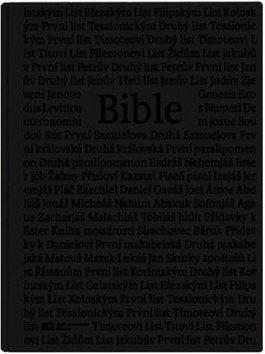 Jubilejní Bible