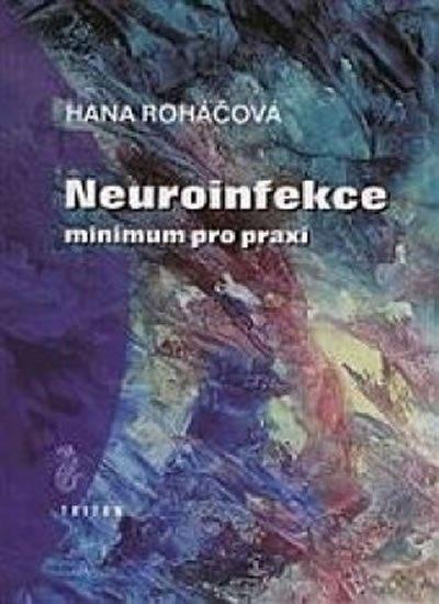 Neuroinfekce
