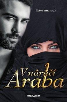 V náručí Araba