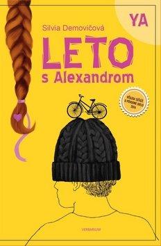 Leto s Alexandrom