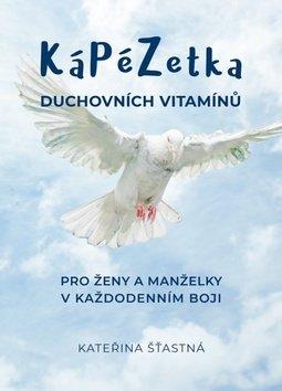 KáPéZetka duchovních vitamínů