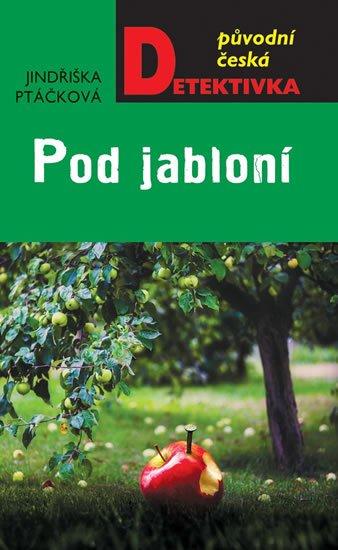 Pod jabloní