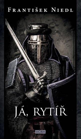 Já, rytíř