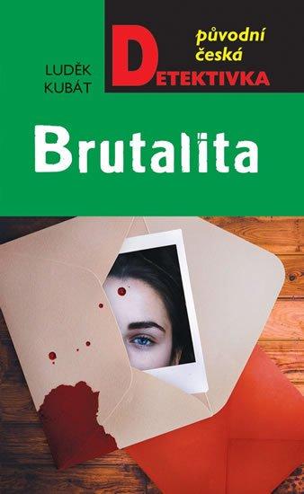 Brutalita