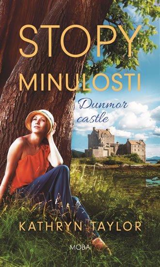 Stopy minulosti - Dunmor Castle 1