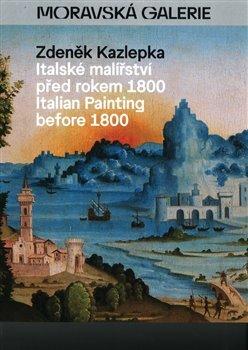 Italské malířství před rokem 1800