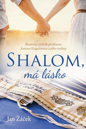 Shalom, má lásko