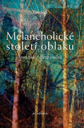 Melancholické století oblaku - Život umělců