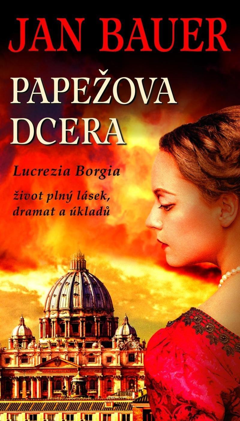 Papežova dcera